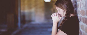 Est-ce que Dieu répond à la prière ?