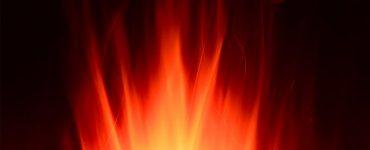 L'enfer existe-t-il vraiment?