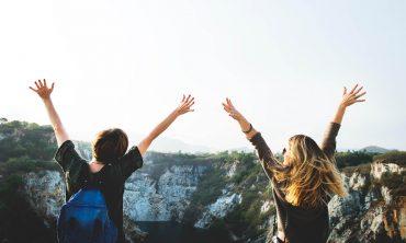 Comment trouver la joie en Dieu ?