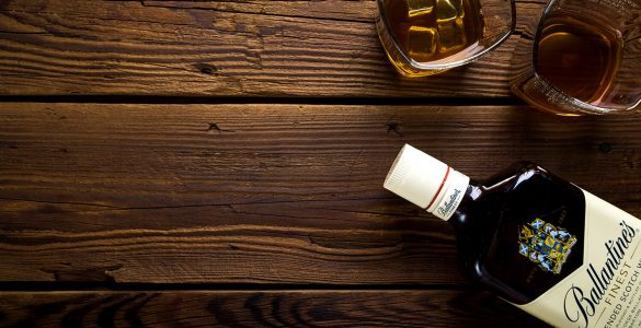 Un chrétien est-il permis de boire de l'alcool ?