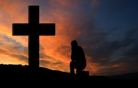 Que dit la Bible de la confession et du pardon?