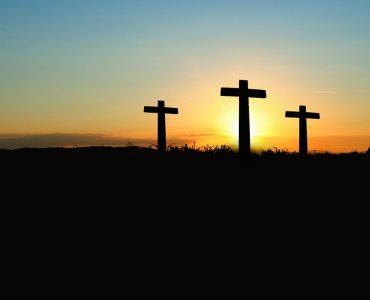 Le christianisme est-il manipulateur?