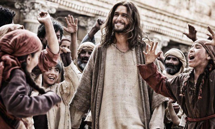Jésus est-il notre frère spécial?