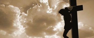 Pourquoi Jésus, a-t-Il dû mourir?