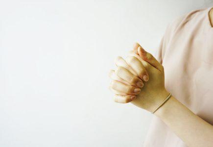 Pourquoi finissons-nous nos prières avec Amen ?