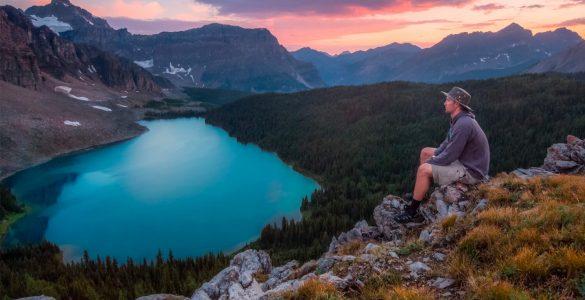 Comment maintenir un cœur paisible au milieu des calomnies?