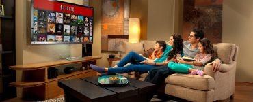 Quel genre de programme télévisé un chrétien devrait-il éviter de regarder?
