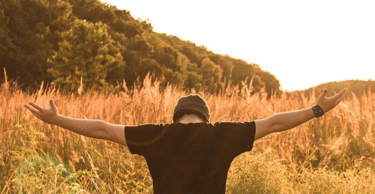 Pourquoi Dieu ne répond-il parfois pas à nos prières ?
