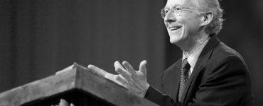 Devez-vous obéir au pasteur?