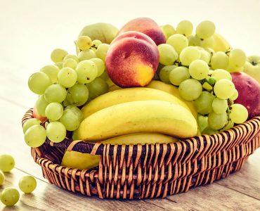 Comment pouvez-vous montrer davantage du fruit du Saint-Esprit ?