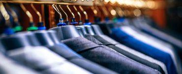 Que dit la Bible sur la manière dont les hommes et les femmes devraient s'habiller?