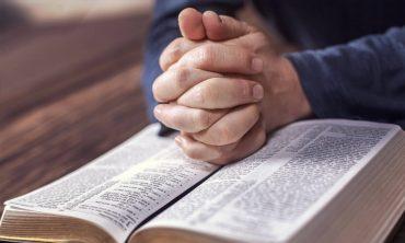 Qu'est-ce que Dieu nous enseigne dans le livre de Josué ?