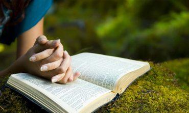 Pourquoi passer du temps seul avec Dieu ?