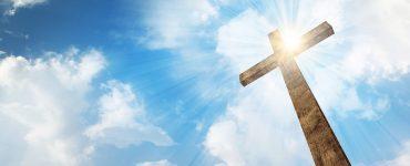 Quel est le caractère de Dieu?