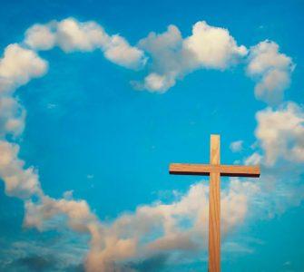 Dieu aime-t-il inconditionnellement?