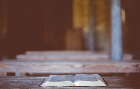Que nous enseigne Dieu dans la lettre de l'apôtre Paul à Tite ?