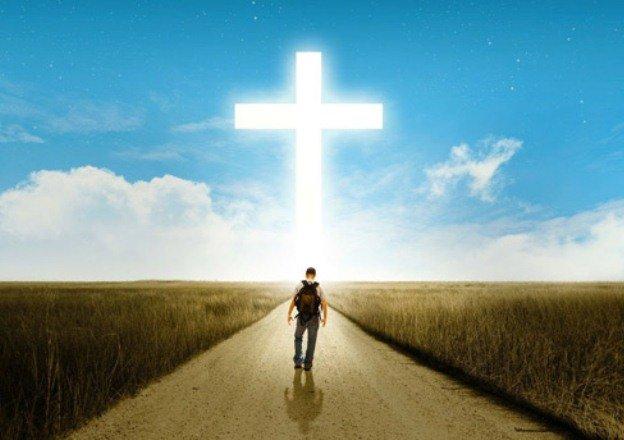 Qu'est-ce que la croissance spirituelle?