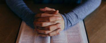 Comment lire la Bible?