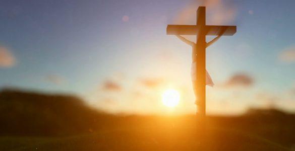 Jésus, est-Il vraiment ressuscité des morts?