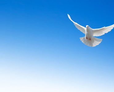 Qui est le Saint-Esprit?