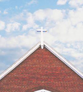 Quel est le but de l'église?