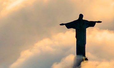 Qui est Jésus?