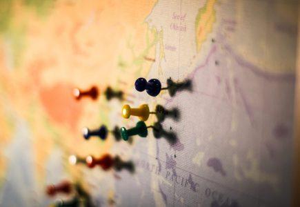 Quelle est la grande mission des croyants?